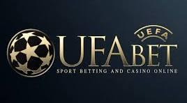 เล่นฟุตบอลวีลีก ใน ufabet อาจรวยไม่รู้ตัว